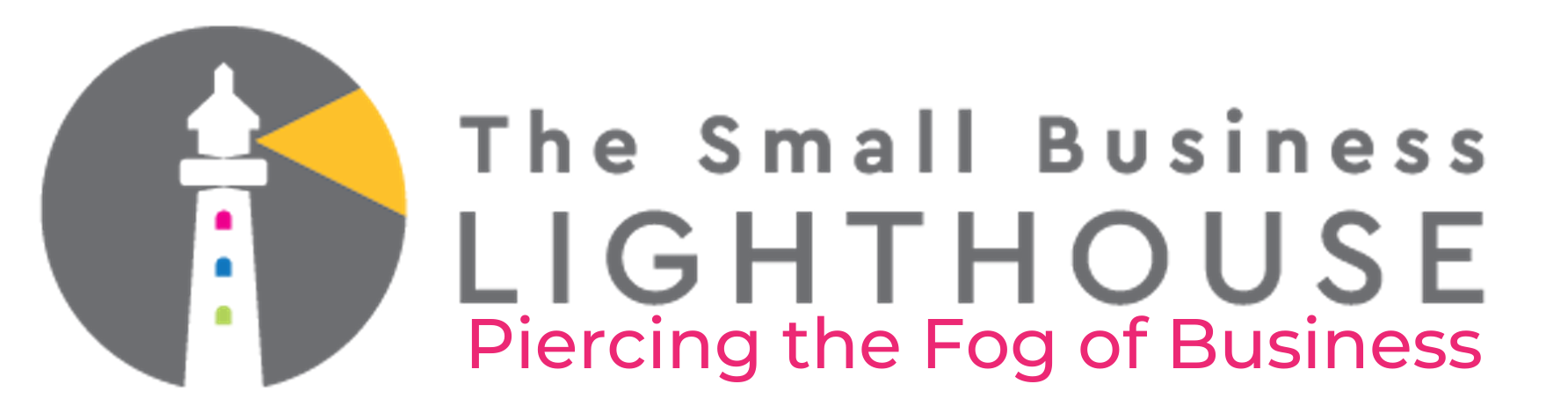 The Small Business Lighthouse